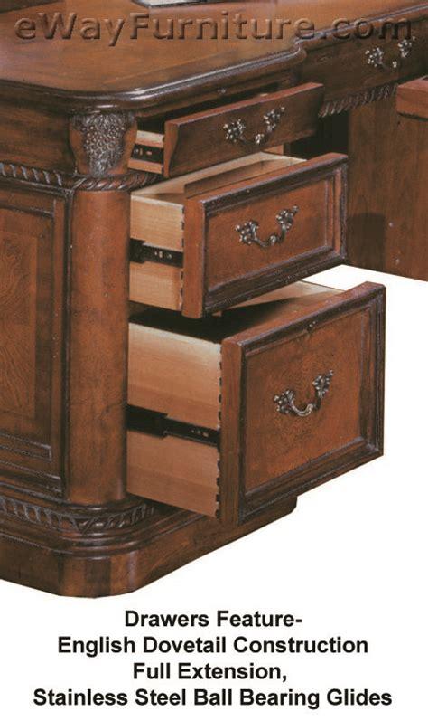 aspen home l shaped desk aspenhome napa l shaped desk and