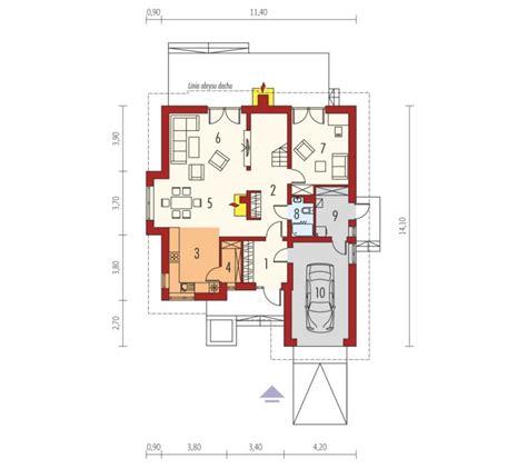 medium house design 6 medium sized two story house plans houz buzz