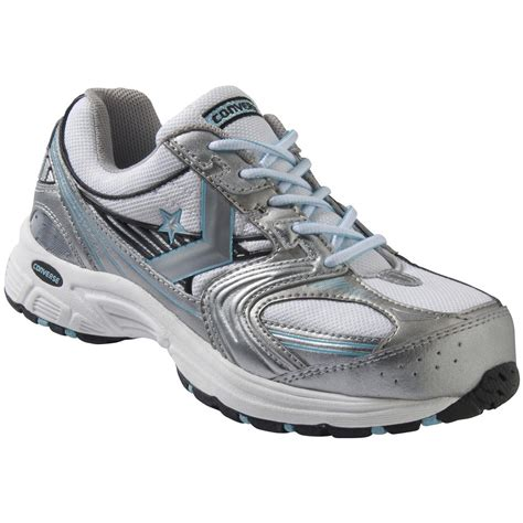 how does the silver sneakers program work how does silver sneakers work 28 images how does