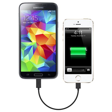 Usb Cable For Iphone Lightning Cable Smartphone Tablet For Dji lightning to micro usb charging cable iphone black