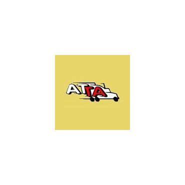 Alberta 411 Lookup Alberta Transport Academy In Edmonton Alberta 780 454 2856 411 Ca