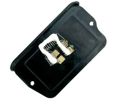 heater resistor civic car heater fan blower resistor for honda rover civic 79330st3e01 jgh10002 o115 ebay