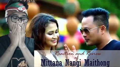 download lagu film mahabarata officiall song download lagu mittana nangi maithong kaiku maxina ak