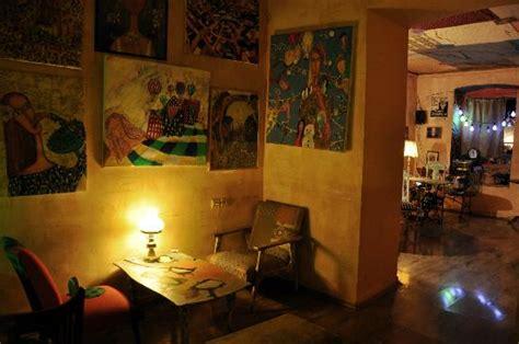 design art cafe art cafe amarcord tbilisi restaurant reviews phone