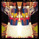 Dineo Mataboge : My venda traditional wedding