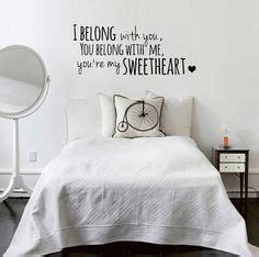 bedroom walls lyrics bedroom lyric walls on pinterest lyrics black walls and the lord
