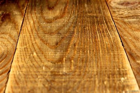 legno per pavimenti pavimento legno pavimento per interni caratteristiche