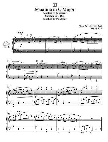 Suzuki Piano Method For Adults 台北音樂家書房 Suzuki Piano School Volume 3 鈴木鋼琴教本 新國際版 三