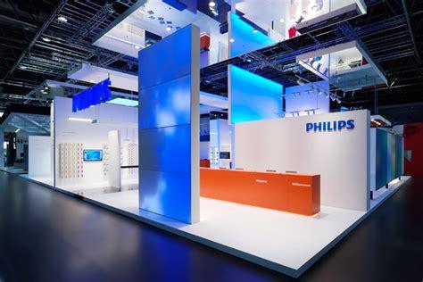 home lighting design philips philips 187 retail design blog