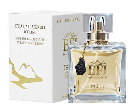 Parfum Beli 1 Gratis 1 Glacier Rock Eau De Toilette fragrance belles lettres magazine fall fragrance releases