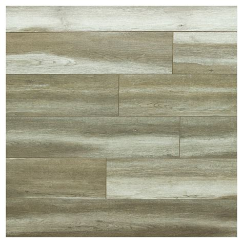laminate flooring 10 mm drop lock absinthe rona