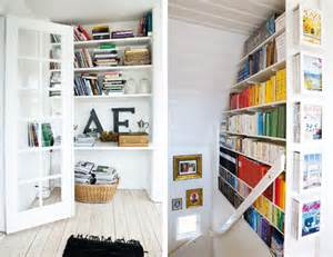 organization ideas for small spaces hirerush blog