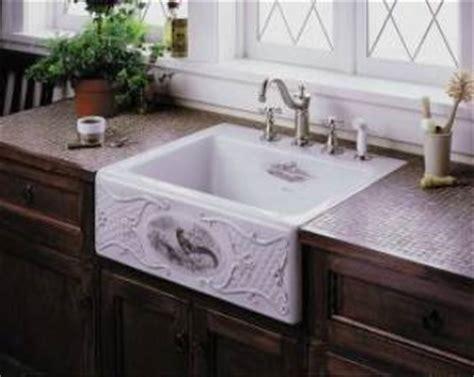 kohler kitchen sinks fireclay kitchen sinks decorative kitchen sinks