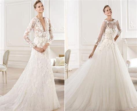 imagenes de vestidos de novia para invierno vestidos de novia civil para invierno mejores vestidos