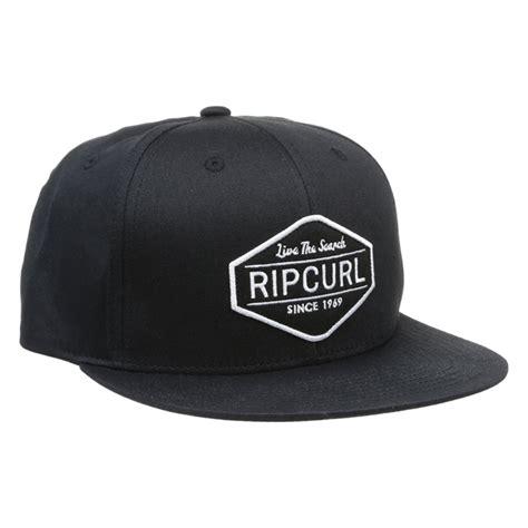 Ripcurl Brong gorros rip curl