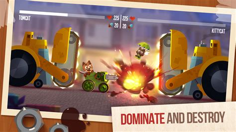 mod game turbo android cats crash arena turbo stars mod android apk mods