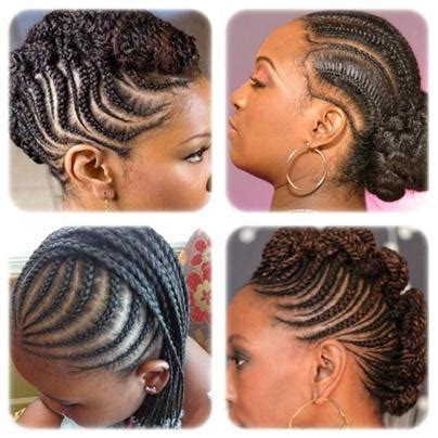 hairstyles that invilve braids foogle braid hairstyle for black girl android apps on google play