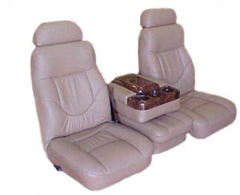 aftermarket bench seat aftermarket bench seats html autos post