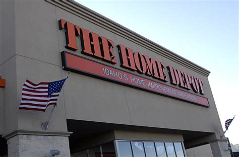 home depot breach hackers took 53 million email addresses