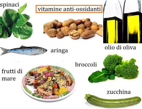 alimenti ricchi di zinco selenio e vitamina c consigli di bellezza frutta e vegetali per l abbronzatura