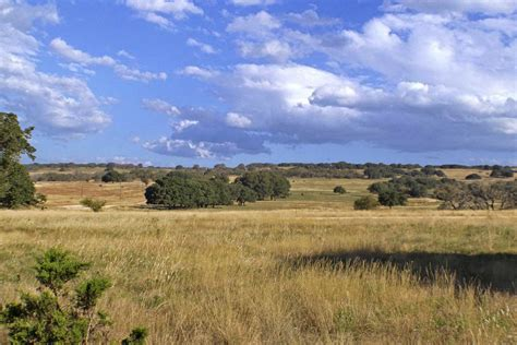 acreages for sale 20 acres for sale on turkey ridge lane fredericksburg tx