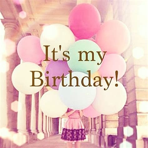 happy birthday 100 happy birthday to me quotes prayers images memes ilove messages