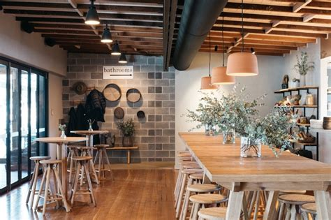 Kitchen Design Cheshire by 2016 Eat Drink Design Shortlist Best Restaurant Design Architectureau