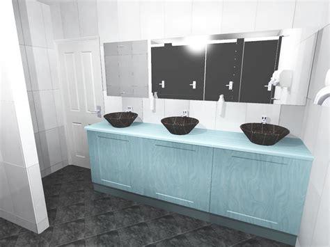 3d Bathroom Design Ideas Bathrooms Ireland Ie