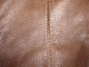 light leather light brown leather texture by fantasystock on deviantart