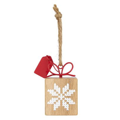 best wooden christmas decorations christmas ideas red