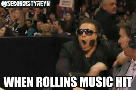 Wrestlemania Meme - 17 best images about wwe memes on pinterest patrick o