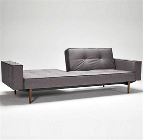 Cool Sofa Beds by Cool Sofa Beds