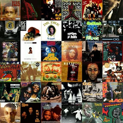 best house music of the 90s top 100 hip hop albums of the 1990s hip hop golden age