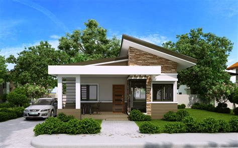 single story small house plans single story small house plan floor area 60 square meters