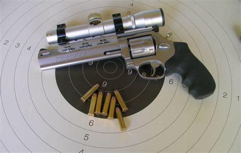 section 357 c wallpaper cartridges 357 magnum revolver revolver
