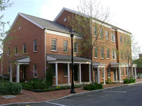 section 8 maryland annapolis md affordable and low income housing