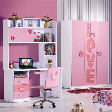girls bedroom dressers girls bedroom furniture uk decor ideasdecor ideas girls