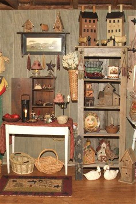Primitive Home Decor Cheap Primitive Curtains Cheap Primitive Home Decor Find The News On Cheap Primitive