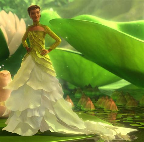 judul film epic nely afifi fashion designer archives wedding dress