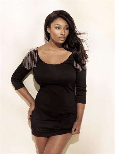 Tocarra In by Featured Plus Size Model Toccara Jones Plus Size Models