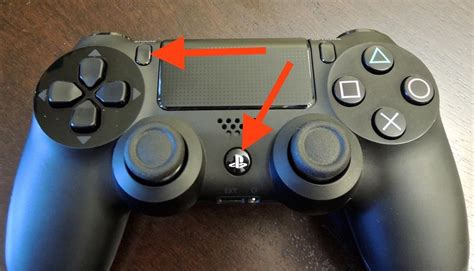 best pc to tv device how to connect your ps4 controller to your android device