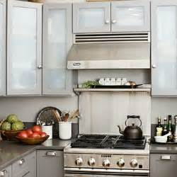 Frosted Glass Kitchen Cabinets Frosted Glass Cabinets Design Ideas