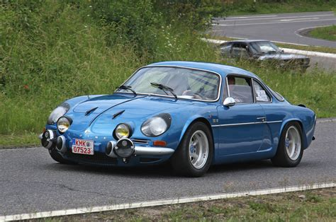 renault alpine a110 rally file renault alpine a 110 sp jpg wikimedia commons