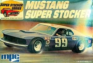 Image result for mpc stock