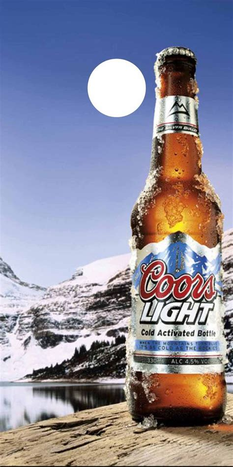 Calories Coors Light by 25 Best Ideas About Coors Light On Tequila