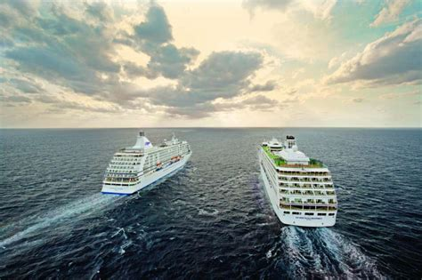princess cruises refund policy the ultimate guide to smoking on cruise ships cruise