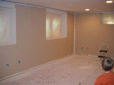 sherwin williams bungalow beige sherwin williams bungalow beige decorating