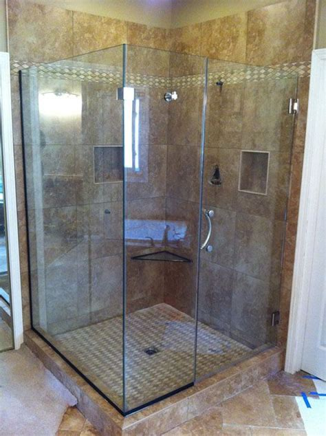 Heavy Shower by 17 Best Images About Heavy Glass Shower Doors On