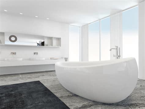 prix d une baignoire prix d une baignoire et de sa pose les tarifs et devis