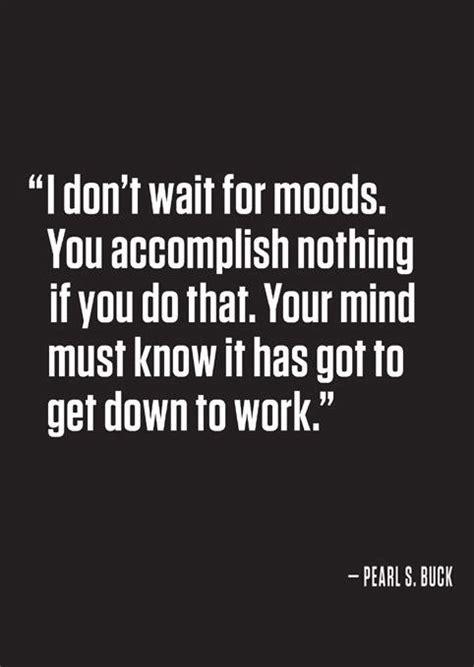the philosophy gym 25 best 25 discipline quotes ideas on quotes on discipline gym motivation quotes and